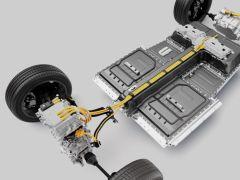 Elektryczne Volvo XC40 otwiera serię zelektryfikowanych modeli marki