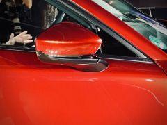 Mazda CX-30 – już wiemy, ile kosztuje nowy SUV Japończyków